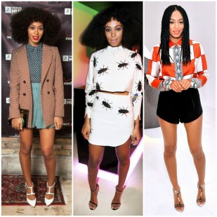 SOLANGESTYLEAPPRECIATION
