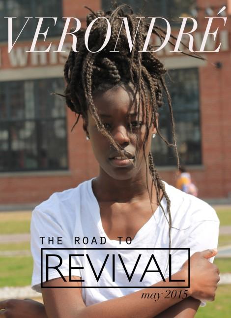 revivalcover