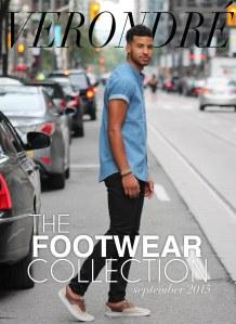 footwearcover