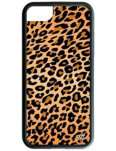 cyber monday wildflower cases